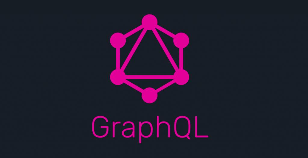 GraphQL Logo and Link
