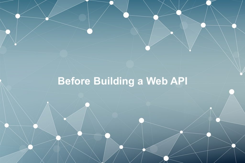 featured_before_building_web_api